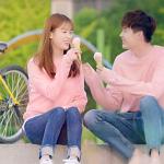 韓國歐爸比台男更體貼?女孩可別過多幻想和誤會,這些貼心只是基於他們想…