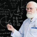 為什麼諾貝爾科學獎得主越來越「大器晚成」 和平獎得主年齡層卻逐漸下降?
