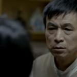 新科金鐘獎影帝李天柱:同性戀將導致人類滅絕,是對後代子孫的詛咒