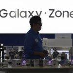 三星Galaxy Note7燒不停、爆不停 被迫斷腕求生:全球立即停售、用戶關機停用