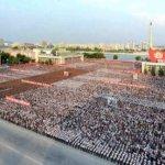 北韓核試解謎:如何判定地震來自核試驗?
