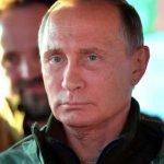 跟整個西方世界對抗的俄羅斯領導人 普京真正想要的是什麼?