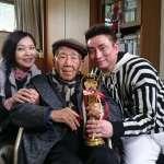 《甜蜜蜜》作詞人、鄧麗君恩師莊奴重慶仙逝 享壽95歲