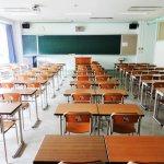 搶救爛數學!英國小學開始採用亞洲「考試至上」教育,究竟是福是禍?