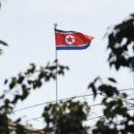 「不能影響北韓百姓」 中國可能拒絕聯合國制裁北韓決議案