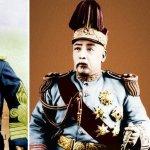 中國近代第一領導者:那個每戰必敗的年代,袁世凱用這4招練出清朝最強軍隊