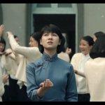 為何一定要得金鐘,大家才看《一把青》?3張表看台灣戲劇「偏食」多嚴重!