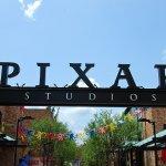 動畫王國皮克斯創造《玩具總動員》、《瓦力》、《料理鼠王》的創意靠這3招!