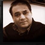 中國官媒怒批伊力哈木獲頒人權獎:西方專挑中國「蹲監獄的」