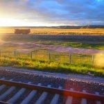 神隱少女「海上列車」真實版!盤點全球7段夢幻鐵路,沿途美景錯過一秒都遺憾