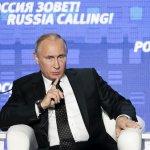 觀點投書:俄羅斯加強穩定與北韓關係 兩岸穩定誰來關心?