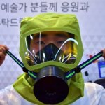 南韓人為什麼不怕金正恩?因為這樣東西比金正恩更可怕!