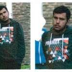 疑似策畫炸彈攻擊》德國警方追捕2天歸案 敘利亞難民在拘留室自殺傷亡