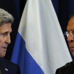 敘利亞停火後還是炸不停 美俄14日重啟多邊會談