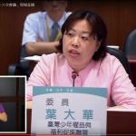 陳啟濃觀點:教師延退 學校將成圍城?