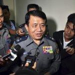 緬甸再傳軍民衝突!羅興亞人與緬軍相互攻擊 至少29人死亡