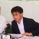 颱風後菜價多日飆漲,農委會質疑台北農產公司董事中有貿易商