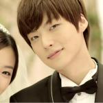 想嫁給韓國人?先準備50萬買禮物…韓國婚禮費用超高,不是人人辦得起…