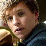 JK羅琳:哈利波特外傳電影《怪獸》系列將拍5部曲 預告搶先看!