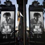觀點投書:文學意義的再造-Bob Dylan得諾貝爾獎有感