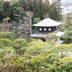 去過京都金閣寺,那你聽過「銀閣寺」嗎?美景更勝一籌,內行人的賞楓好去處!