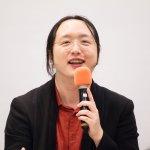 唐鳳上任表現「超過100分」 他從不支持到贊成