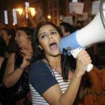「不准叫我婊子!」摩洛哥姐妺挺身挑戰整個社會的男性霸權