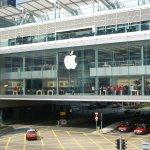 蘋果選深圳設研發中心又怎樣?台灣只要願意做到這件事,就能搶得未來產業先機