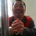 中國人權律師又消失? 「新公民運動」發起人丁家喜出獄後行蹤成謎