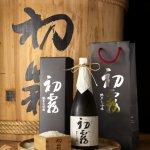 臺灣農村美酒表現亮眼,2016國際酒類大賽勇奪 2金、4銀