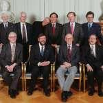 諾貝爾獎女性得主今年又從缺...歷來825名男性獲獎,女性得主僅49人