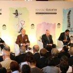 獨家》蔡英文受邀參加「公元2000論壇」指派陳唐山為特使會晤達賴喇嘛