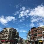 月賺22K在台北可以住怎樣房子?民團追蹤租屋網1個月 揭低薪族「入不敷租」辛酸