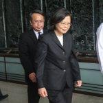 游盈隆專欄:當前蔡政府決策系統的四個問題