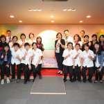 「臺灣女孩日」響應國際「新創女孩,程式冒險」請妳分享心得