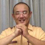 涉人口販運案,嘉義市議員洪有仁遭通緝30年