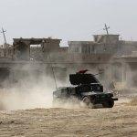 伊拉克進軍摩蘇爾   馬來西亞憂聖戰士回流  將加強邊境維安