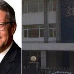 又是美人計?與中國女職員互換裸照 荷蘭駐中國大使被爆停職調查