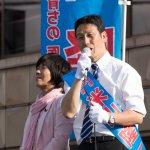 力阻世界最大核電廠重啟!反核健將米山隆一當選新潟縣知事