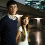 傳北京施壓 香港政府鐵腕阻止本土派議員再宣誓
