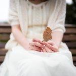 為什麼我們一輩子都在害怕「來不及」?30歲未婚的妳,或許該看看這小故事