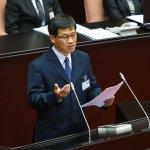 「人民普遍不信任法官」,準大法官黃瑞明:太年輕入行,不易形成同理心