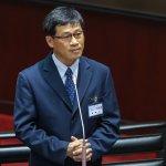 挺同性婚姻,準大法官黃瑞明:另訂同性伴侶法不是真平等