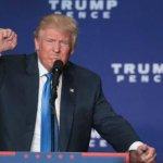 美國總統大選》BBC分析:川普可能打贏選戰嗎?