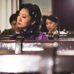 《紫色大稻埕》第9集劇評:臺灣影劇的失速列車