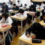 為何國文課被評為「高中最沒用的科目」?他道出背後原因,狠酸某些食古不化的專家