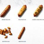 愚蠢又落後?為獲取清真食品認證,這國家要求美式餐廳將菜單上「熱狗」改名!