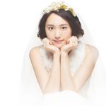 老公、丈夫、一家之主?現在日本女性流行改用這3個字稱另外一半...