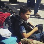敘利亞內戰》把和平當籌碼?俄羅斯、敘利亞政府「人道停火」3天