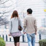 交個新男友,真能治療失戀嗎?台大長跑20年「愛情」課,直批3大偏差分手觀念